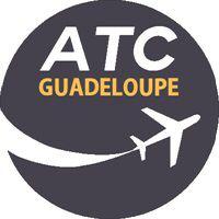 ATC.GP
