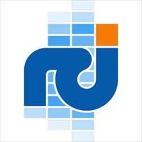 radio RCI
